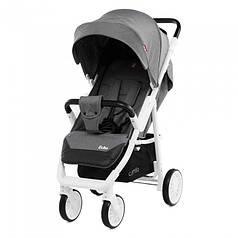 Детская прогулочная коляска CARRELLO Echo CRL-8508