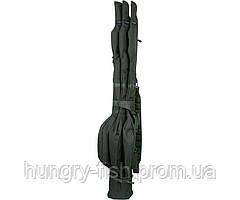 Набор чехлов для удилищ Fox Royale Quiver Combo 5 Rod 13ft
