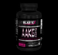 Аминокислоты Blastex Xline AAKG Forte, 180 caps