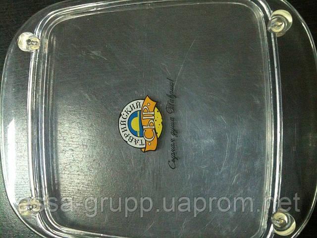Монетницы с логотипом