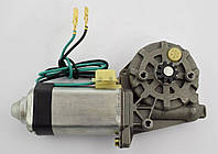 Мотор стеклоподъемника MAN F2000