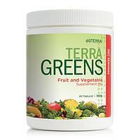 «Зелена планета» / TERRAGREENS, 300 грам