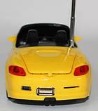 Автомобиль MP3-плеер, фото 6