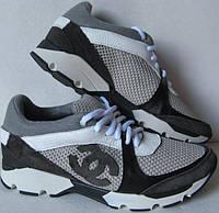 Взуття 2018 — Купить Недорого у Проверенных Продавцов на Bigl.ua 2b01f18b564d4
