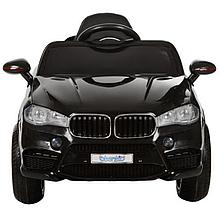 МАШИНА M 3180EBLR-2  BMW