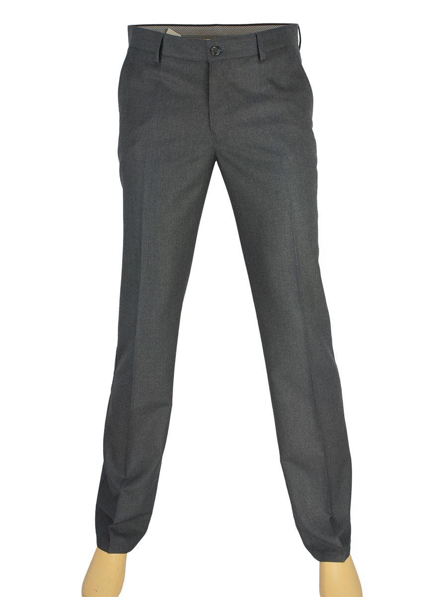 Класичні брюки для чоловіків Giordano Conti F 511 №4 New
