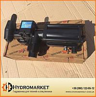 Гидрораспределительный клапан HYVA 150 л/мин, фото 1