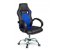 Компьютерное кресло офисное Game, фото 1