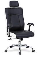 Офісне крісло Halmar COMET