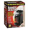 Портативный обогреватель Handy Heater (400 Вт), фото 2