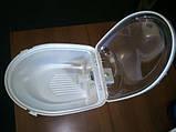 Консольный уличный светильник LE metal E27, фото 2