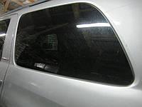 Левое кузовное стекло Toyota Sequoia, фото 1