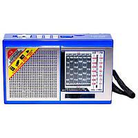 Радиоприемник NS-1329U , фото 1