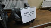 Картер редуктора КамАЗ 5320-2402015, фото 1