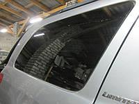 Правое кузовное стекло Toyota Sequoia, фото 1
