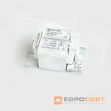 Дросель балласт ДНаТ 400Вт