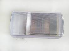 Светильник ЖКХ НПП У-60-008