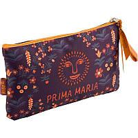 Пенал Kite Prima Maria PM18-661
