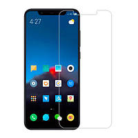 Захисне скло Xiaomi MI8 Anti-Explosion Glass Screen (H) Nillkin