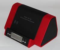 Радио MP3-плеер