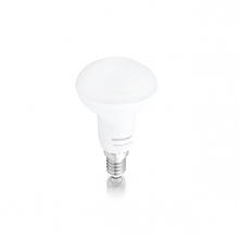 Лампа светодиодная LED R-50 5вт 4200