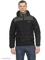 Зимняя куртка мужская  Anta, размер 2XL, топ качество!