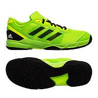 8d69b11040f2 Кроссовки adidas stabil в Украине. Сравнить цены, купить ...