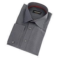 Рубашки приталенные размер M, фото 1