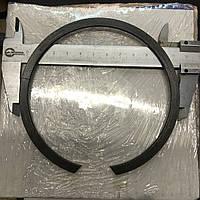 Кольцо стопорное ( 2В110 / 2С110 ) ГОСТ 13941-86 (пр-во МТЗ)