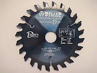 Підрізна пила DIMAR DVK 120 24Z 3.1/4.3 d20 D-COAT