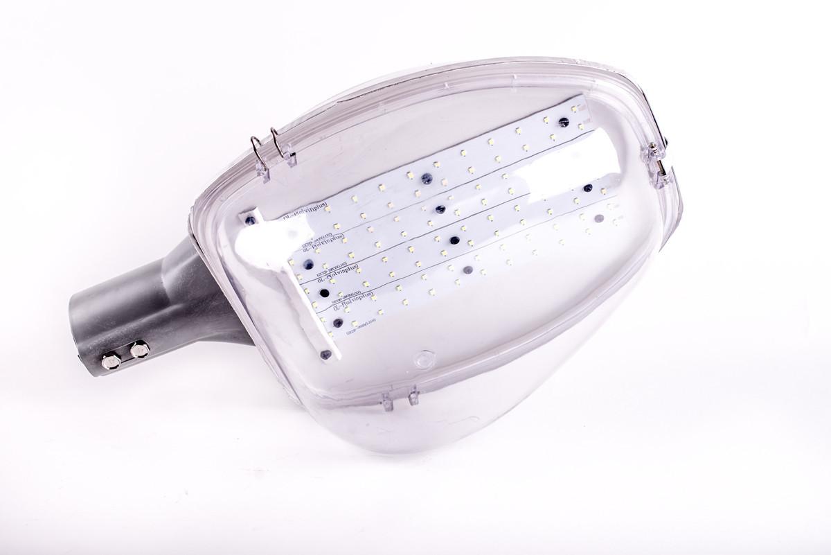 Світильник LED консольний ПКУ-40-02
