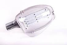 Светильник LED консольный НКУ-40-02