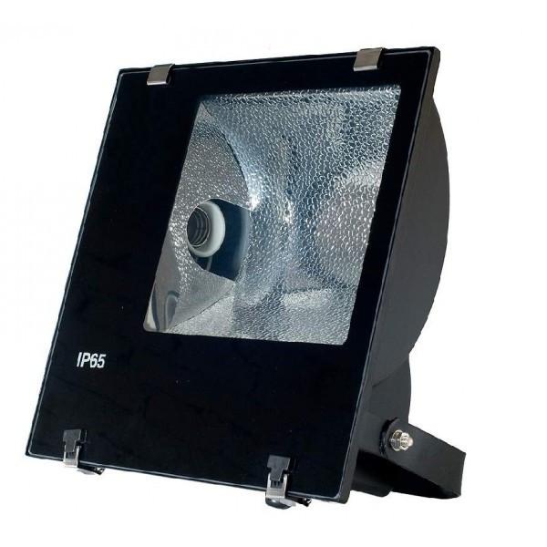 Прожектор Phill - LED матричний 40-04
