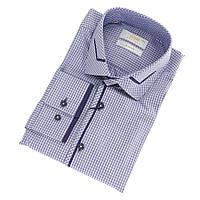 Рубашки приталенные размер XXL, фото 1