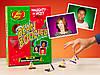 Календарь Bean Boozled Naughty 4th edition