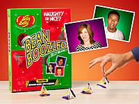 Календарь Bean Boozled Naughty 4th edition, фото 1