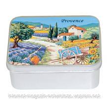 Мило Le Blanc Прованс 2 (Лаванда)