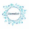StomaSvit