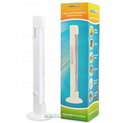 Лампа бактерицидная классическая ПРАЙМЕД ЛБК 150