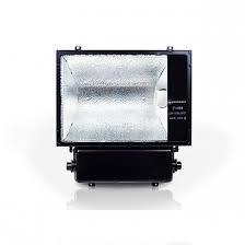 Прожектор для теплиц с ДНАТ/МГЛ комплектом 250 Вт Балласт Vosloh Schwabe (Германия)