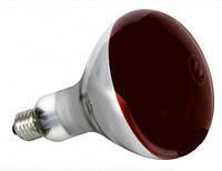 Инфракрасная лампа 250Вт LM216 e27 230V