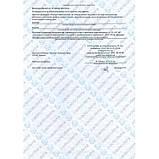 Бактерицидный рециркулятор Bactosfera ORBB 30x3, фото 6