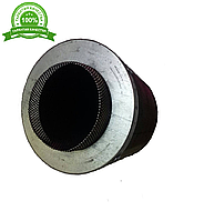 Угольный фильтр для очистки EcoAir EcoFilter 240-360 куб