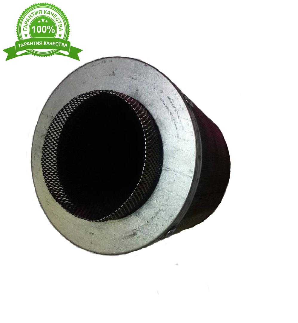 Угольный фильтр для очистки EcoAir EcoFilter 160-240 куб