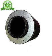 Угольный фильтр для очистки EcoAir 160-240 куб