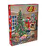 Jelly Belly Advent Calendar