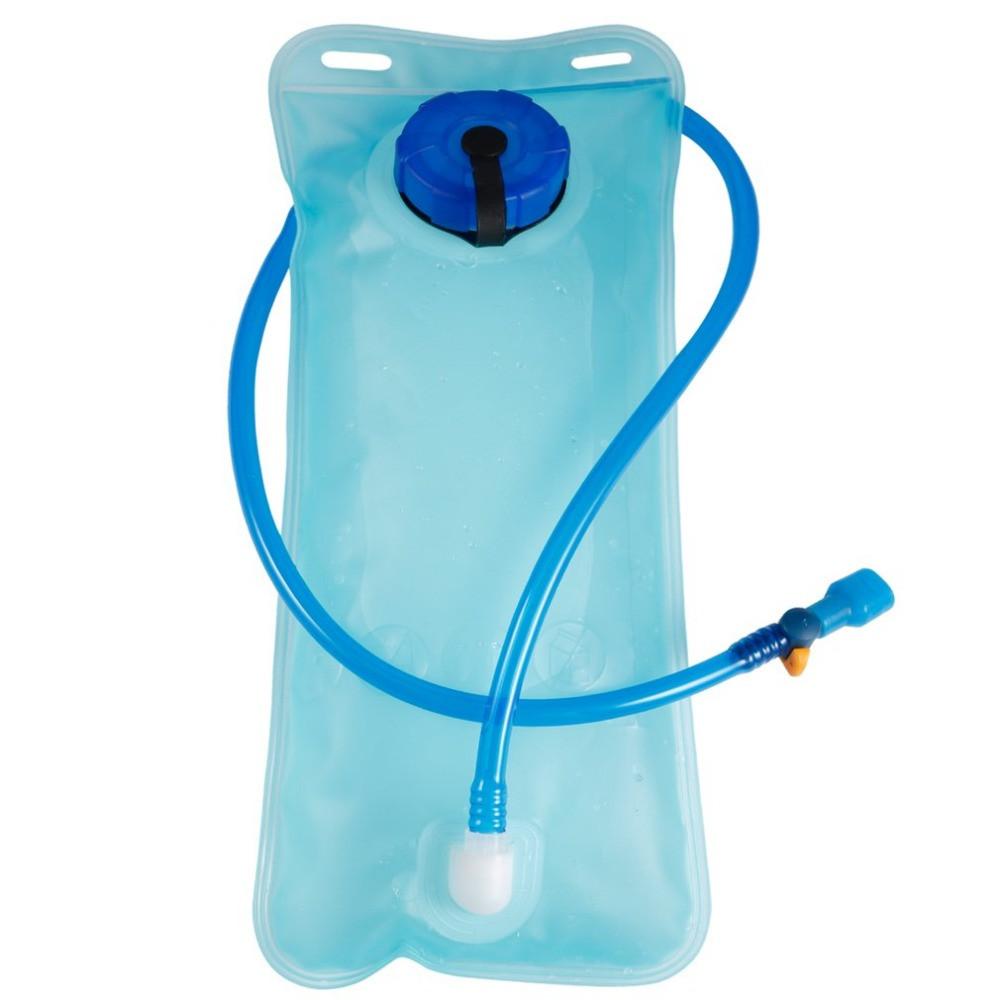 Питьевая система (гидратор) велосипедная DN-57, 2 л.