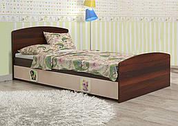 Кровать детская 3 в 1 Вальтер