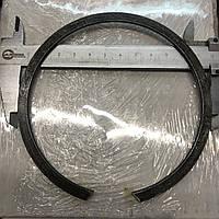 Кольцо стопорное ( 2В115 / 2С115 ) ГОСТ 13941-86 (пр-во МТЗ)