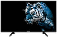 32'' новий LED-телевизор SMART Panasonic TX-32ESR500